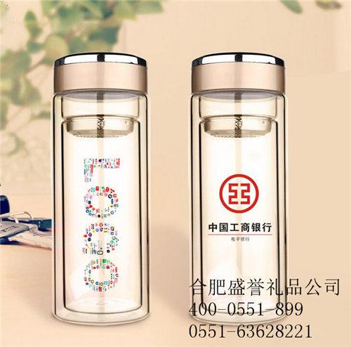 广告玻璃杯定制