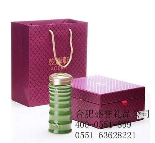 乾唐轩竹节活瓷杯
